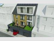 Studio for sale in Luxembourg-Neudorf - Ref. 6745202