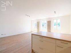 Appartement à louer 1 Chambre à Esch-sur-Alzette - Réf. 6810738
