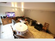 Appartement à vendre 2 Chambres à Bettembourg - Réf. 5893234
