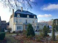 Maison à vendre F14 à Sainte-Ruffine - Réf. 4975730