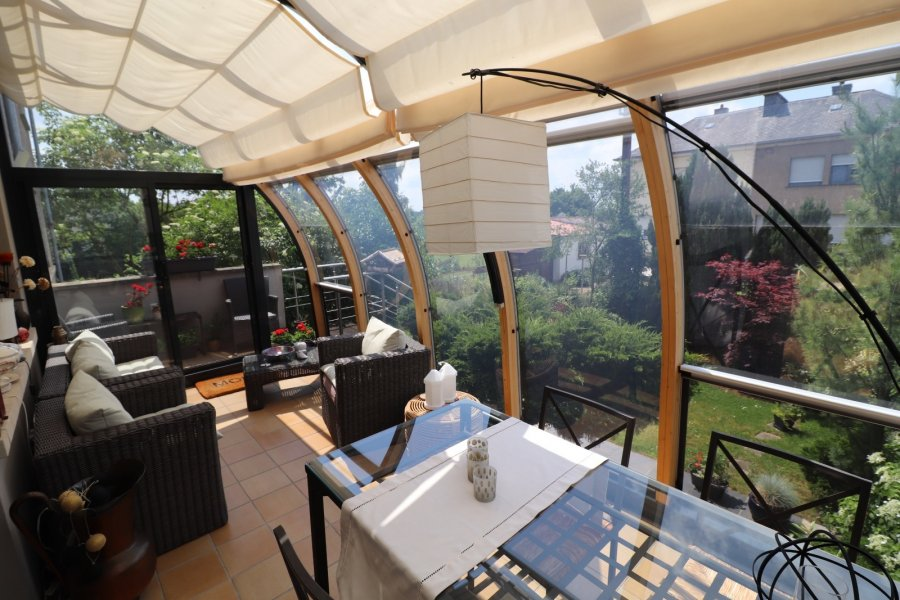 acheter maison 5 chambres 220 m² luxembourg photo 1