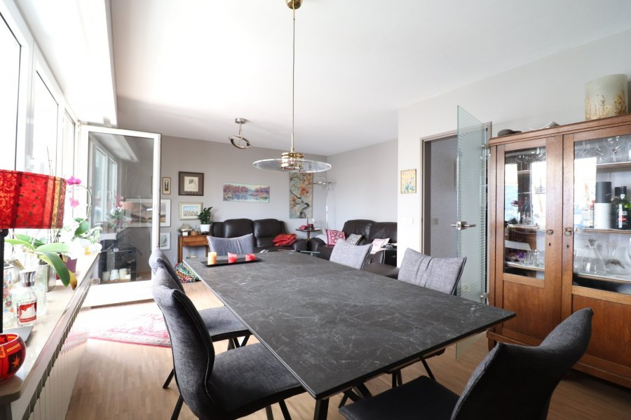 acheter maison 5 chambres 220 m² luxembourg photo 3