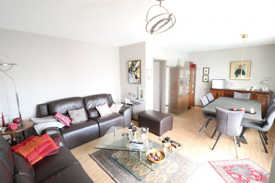 acheter maison 5 chambres 220 m² luxembourg photo 4
