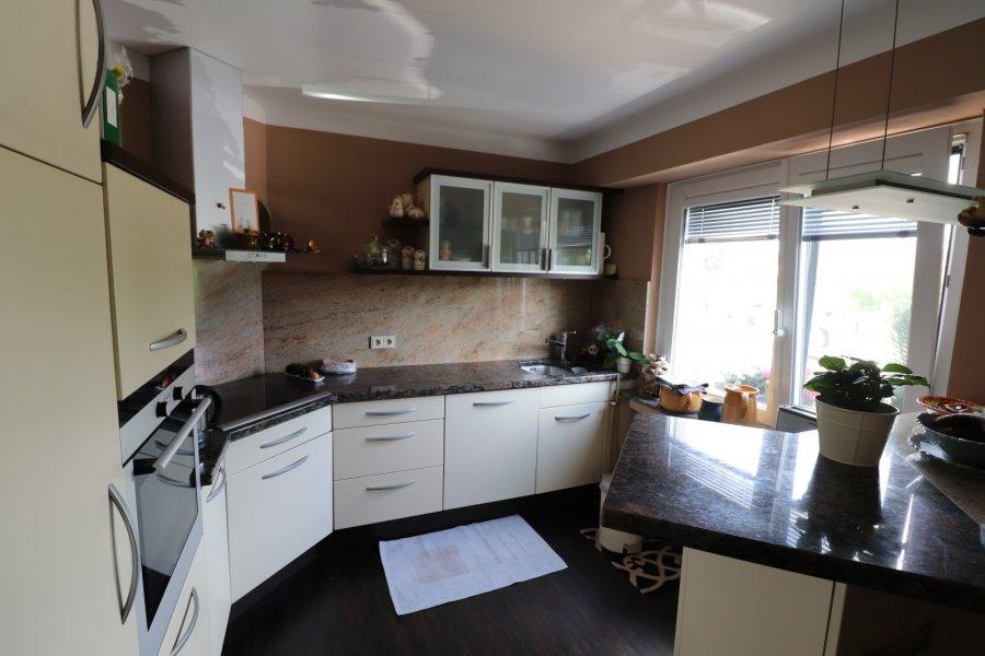 acheter maison 5 chambres 220 m² luxembourg photo 5
