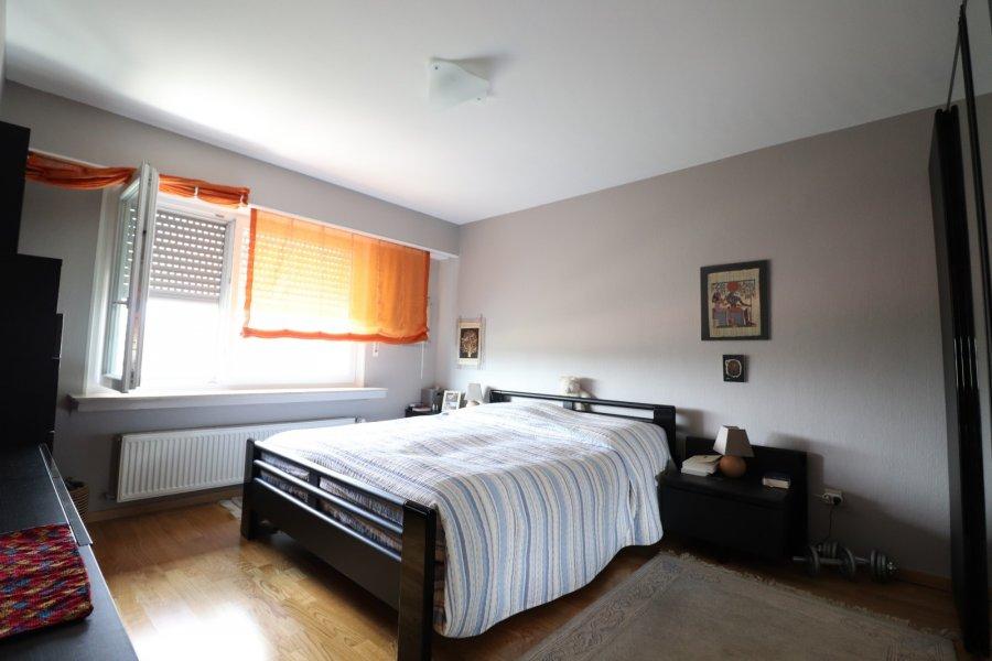 acheter maison 5 chambres 220 m² luxembourg photo 6