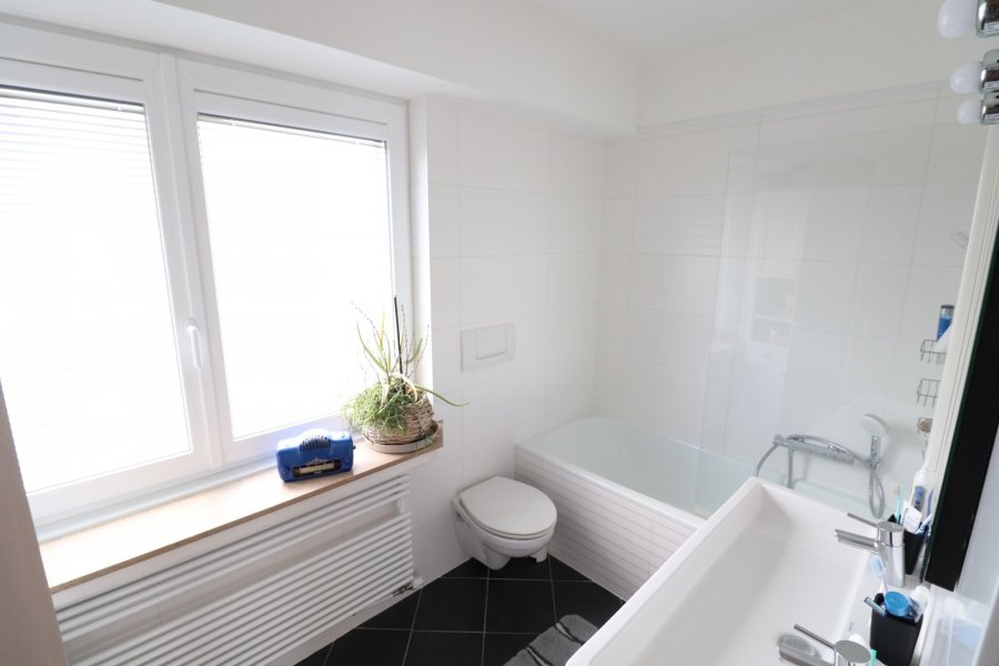 acheter maison 5 chambres 220 m² luxembourg photo 7