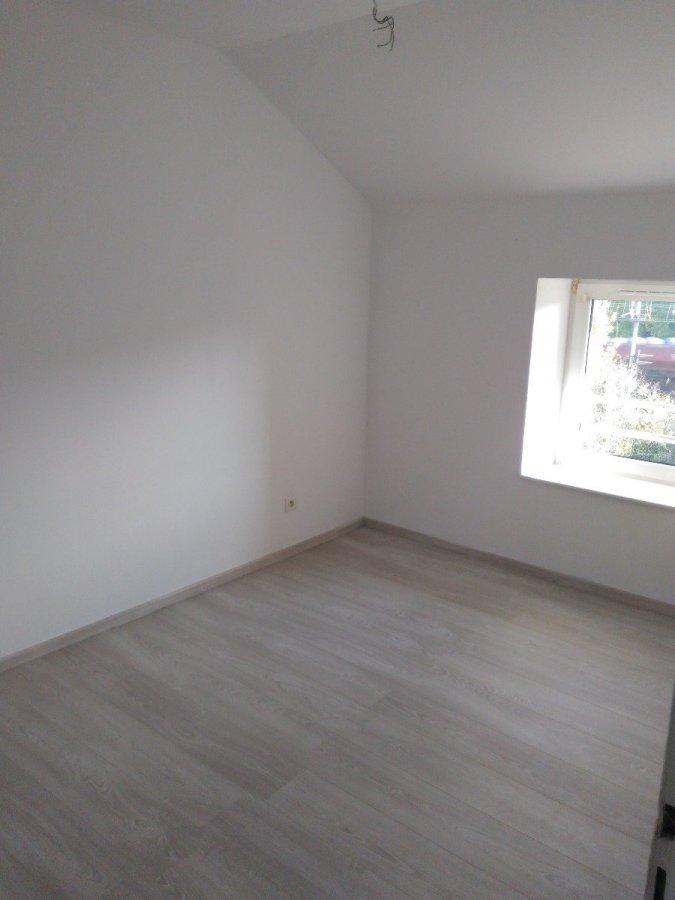 louer appartement 2 pièces 28 m² pont-à-mousson photo 6