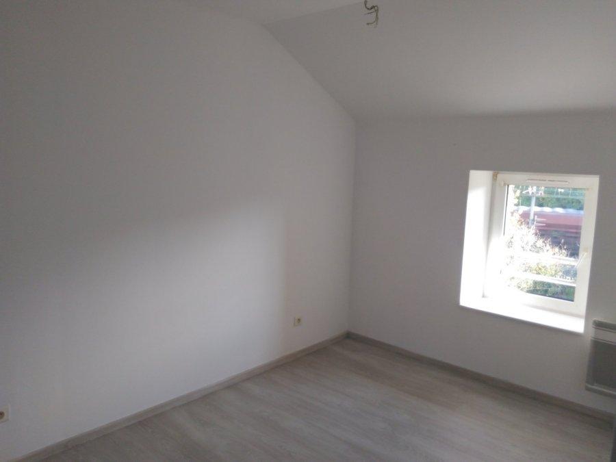 louer appartement 2 pièces 28 m² pont-à-mousson photo 5