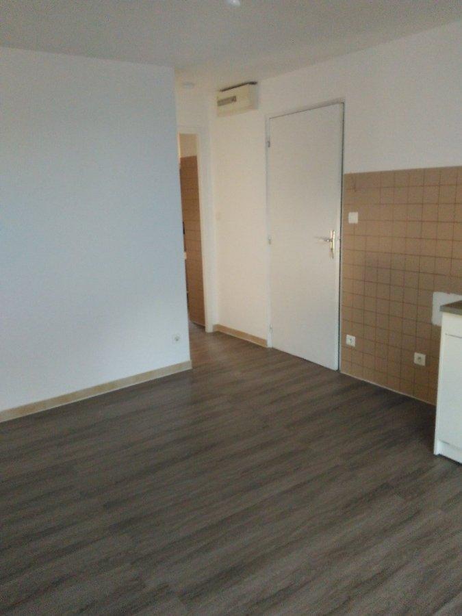 louer appartement 2 pièces 28 m² pont-à-mousson photo 4
