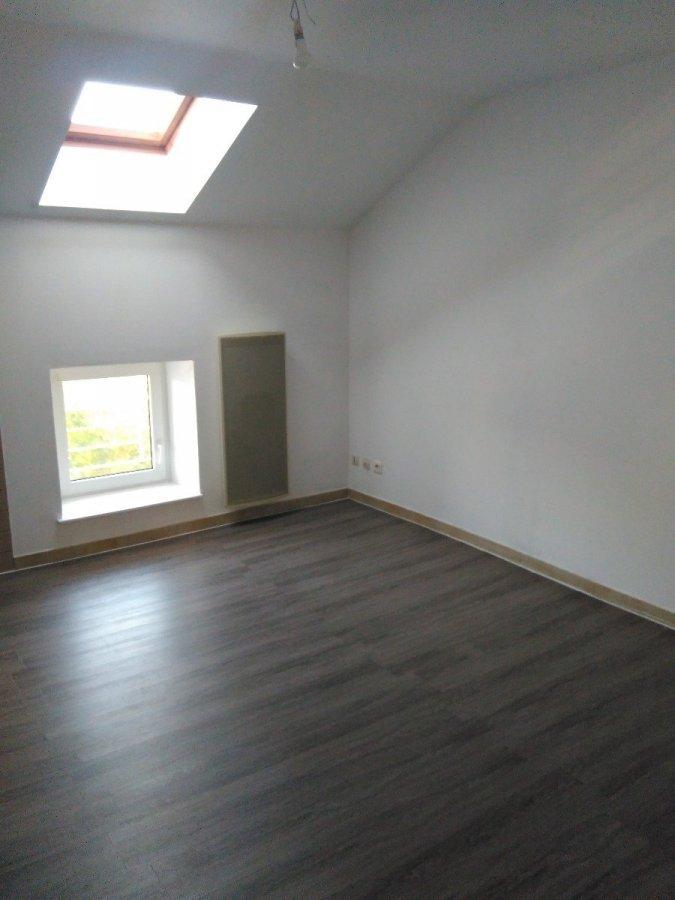 louer appartement 2 pièces 28 m² pont-à-mousson photo 3