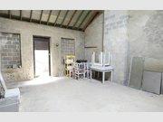 Entrepôt à vendre à Gembloux - Réf. 6557042