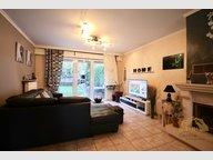 Maison à vendre 3 Chambres à Dudelange - Réf. 6696306