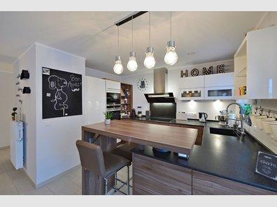 Appartement à vendre 2 Chambres à Differdange - Réf. 4935026