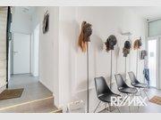 Bureau à vendre à Luxembourg-Bonnevoie - Réf. 6643058