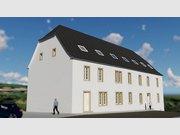 Wohnung zum Kauf 3 Zimmer in Freudenburg - Ref. 5139826