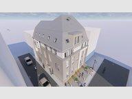 Appartement à vendre 2 Chambres à Ettelbruck - Réf. 6188402
