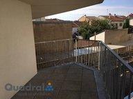 Appartement à louer F3 à Jarville-la-Malgrange - Réf. 5995890