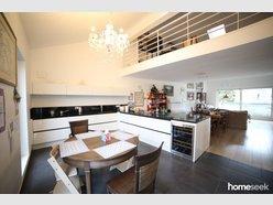 Appartement à vendre 3 Chambres à Luxembourg-Beggen - Réf. 6061426