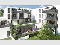 Appartement à vendre F3 à Carquefou - Réf. 4824434