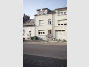 Maison à vendre 4 Chambres à Pétange - Réf. 6073714