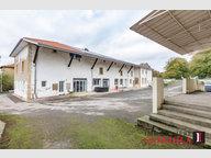 Immeuble de rapport à vendre à Ville-sur-Yron - Réf. 6606194