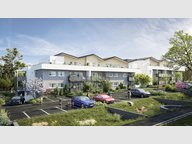Appartement à vendre F3 à Marly - Réf. 7134578