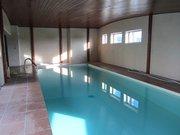 Maison individuelle à vendre 5 Chambres à Virton - Réf. 6360690