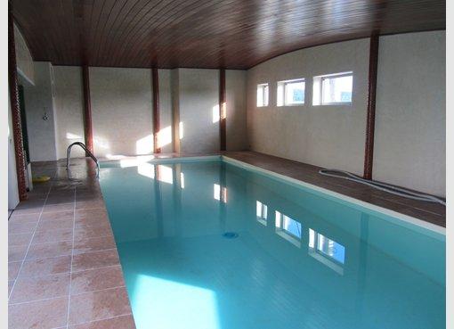 Maison individuelle à vendre 5 Chambres à Virton (BE) - Réf. 6360690