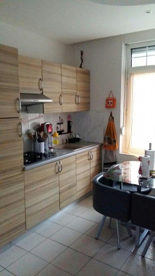 louer duplex 3 pièces 86 m² joeuf photo 1