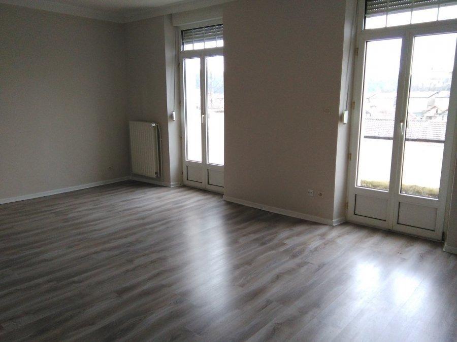 louer duplex 3 pièces 86 m² joeuf photo 4