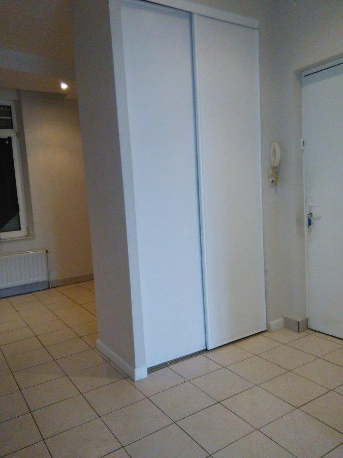 louer duplex 3 pièces 86 m² joeuf photo 6