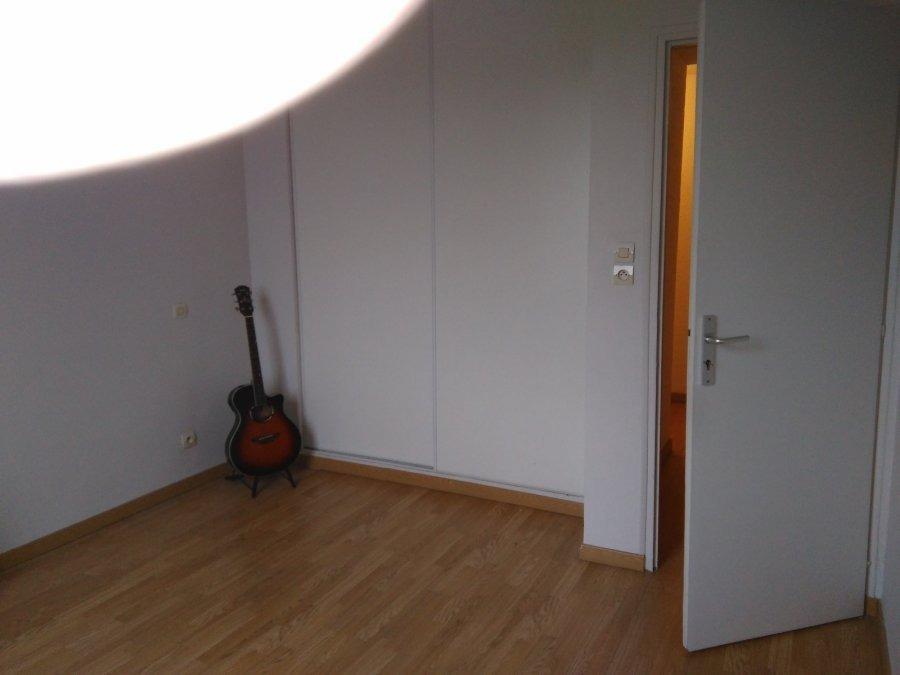 louer duplex 3 pièces 86 m² joeuf photo 7