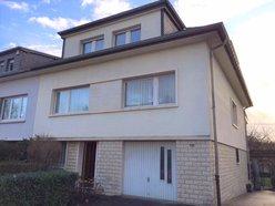 Maison à vendre 4 Chambres à Bascharage (LU) - Réf. 5058162