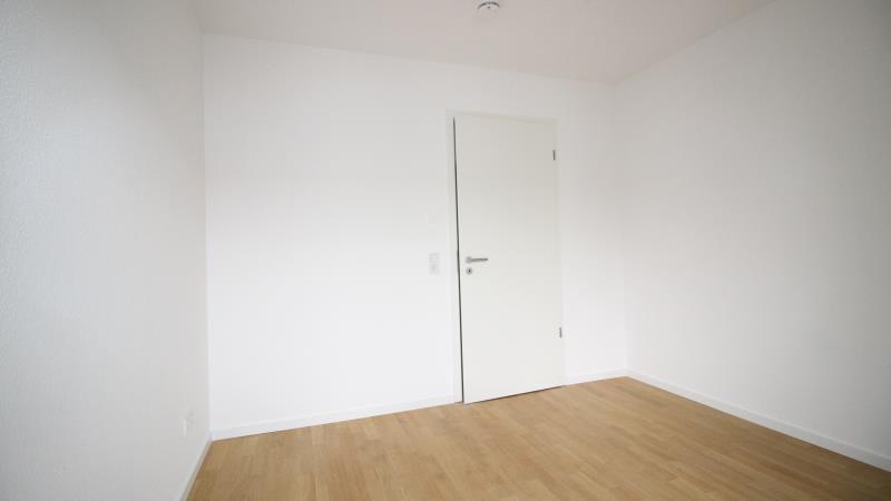 penthouse-wohnung mieten 3 zimmer 101.47 m² trier foto 7