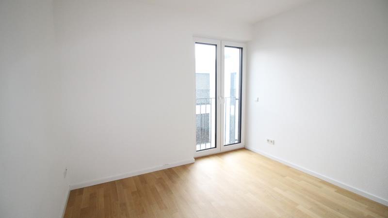 penthouse-wohnung mieten 3 zimmer 101.47 m² trier foto 6