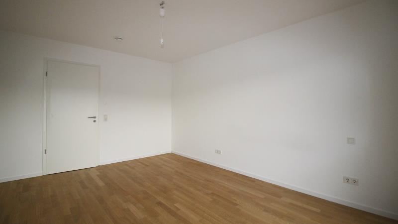 penthouse-wohnung mieten 3 zimmer 101.47 m² trier foto 4