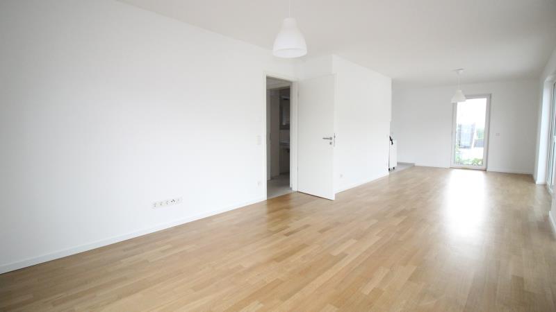 penthouse-wohnung mieten 3 zimmer 101.47 m² trier foto 3