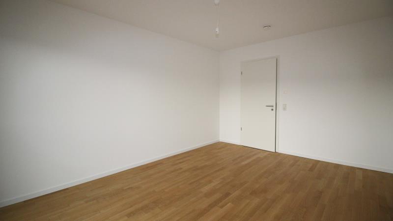 penthouse-wohnung mieten 3 zimmer 101.47 m² trier foto 5