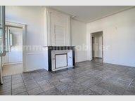 Appartement à vendre F3 à Bar-le-Duc - Réf. 5140082