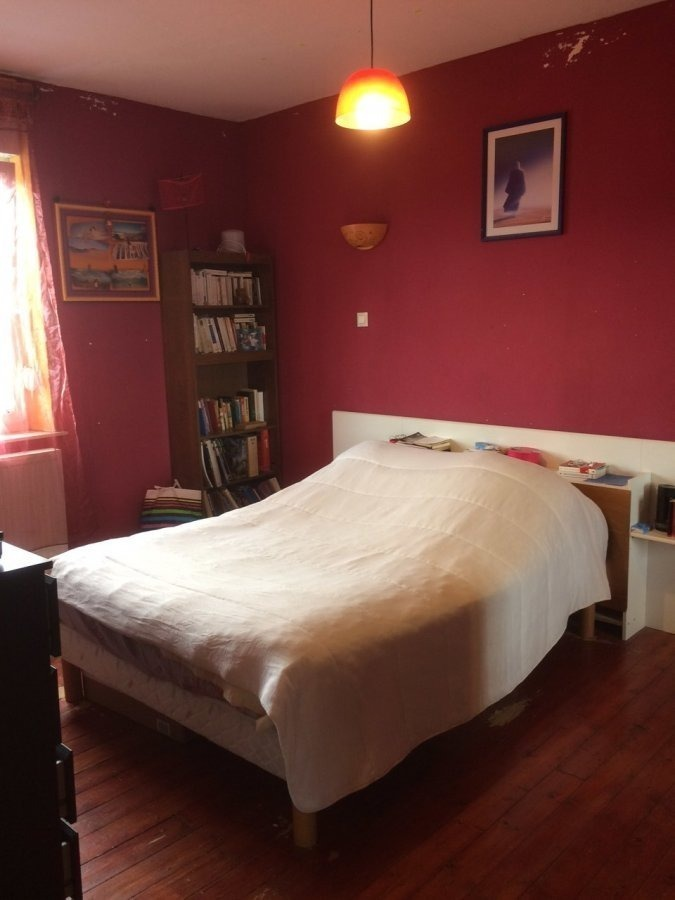 acheter maison jumelée 4 pièces 90 m² bouligny photo 3