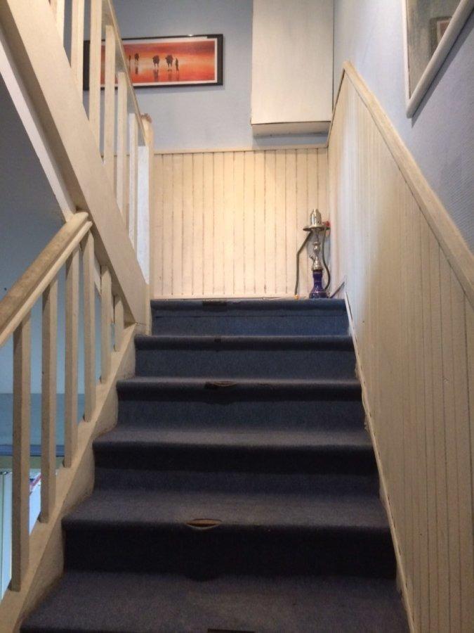 acheter maison jumelée 4 pièces 90 m² bouligny photo 5