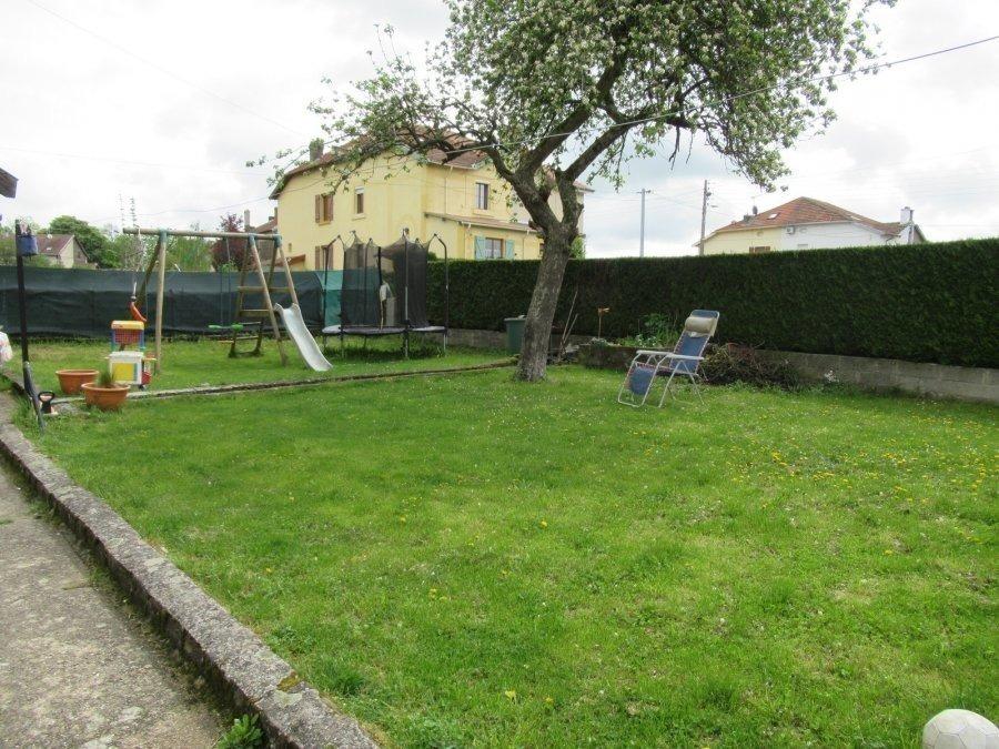 acheter maison jumelée 4 pièces 90 m² bouligny photo 7