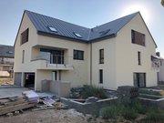 Duplex for sale 3 bedrooms in Hobscheid - Ref. 6725234