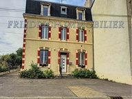 Appartement à vendre F3 à Commercy - Réf. 6532722
