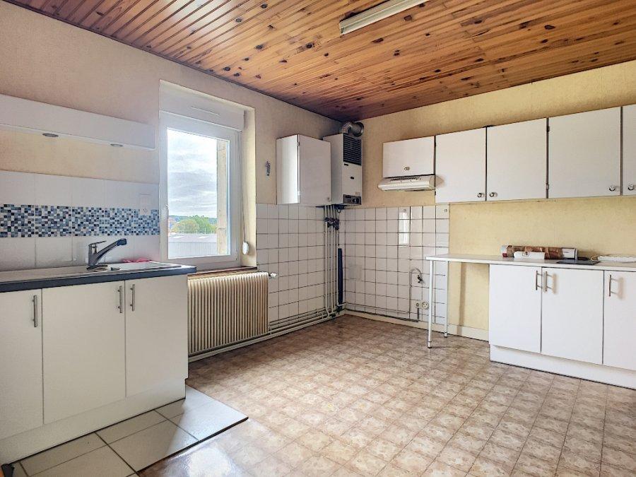 acheter appartement 3 pièces 66 m² commercy photo 2