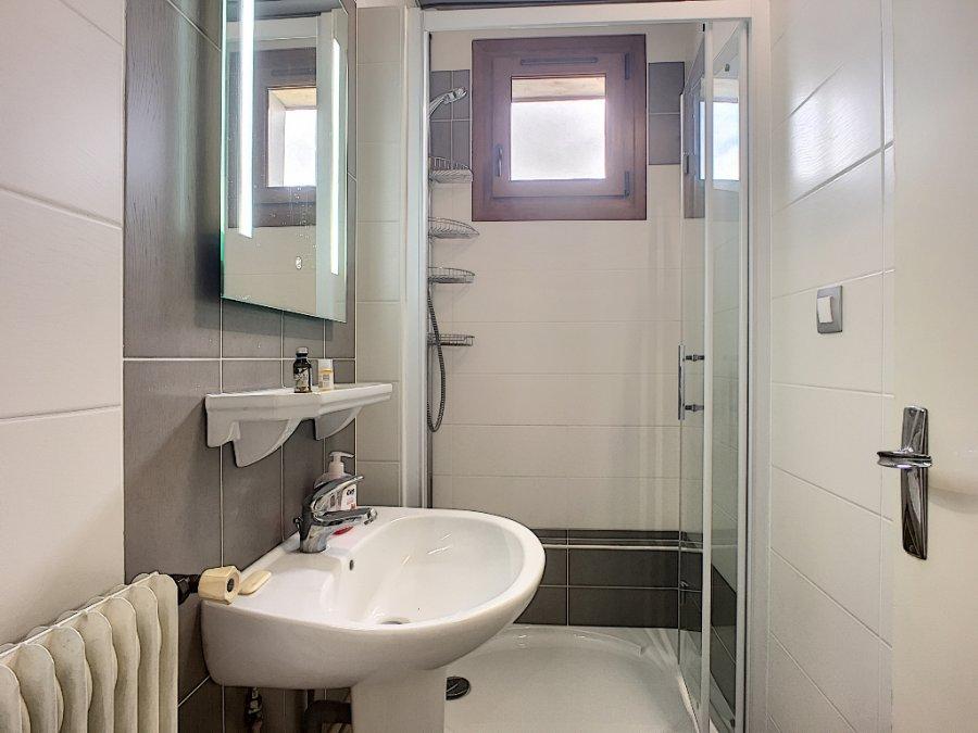 acheter appartement 3 pièces 66 m² commercy photo 6