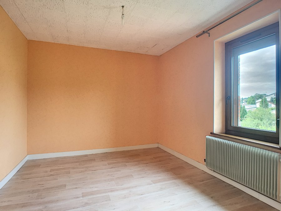 acheter appartement 3 pièces 66 m² commercy photo 5