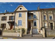 Maison mitoyenne à vendre F6 à Vitry-sur-Orne - Réf. 6479474