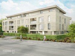 Appartement à vendre 2 Chambres à Luxembourg-Belair - Réf. 5037682