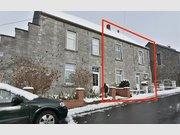 Haus zum Kauf 4 Zimmer in Walcourt - Ref. 6295410